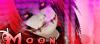 Moon Badge 2 by Dragonrose247