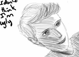 hironoshi's Profile Picture