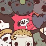 wha? by B04-juice