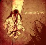 CrimsonLove_DC_SI