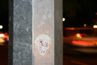 id3333 by killerladybugs