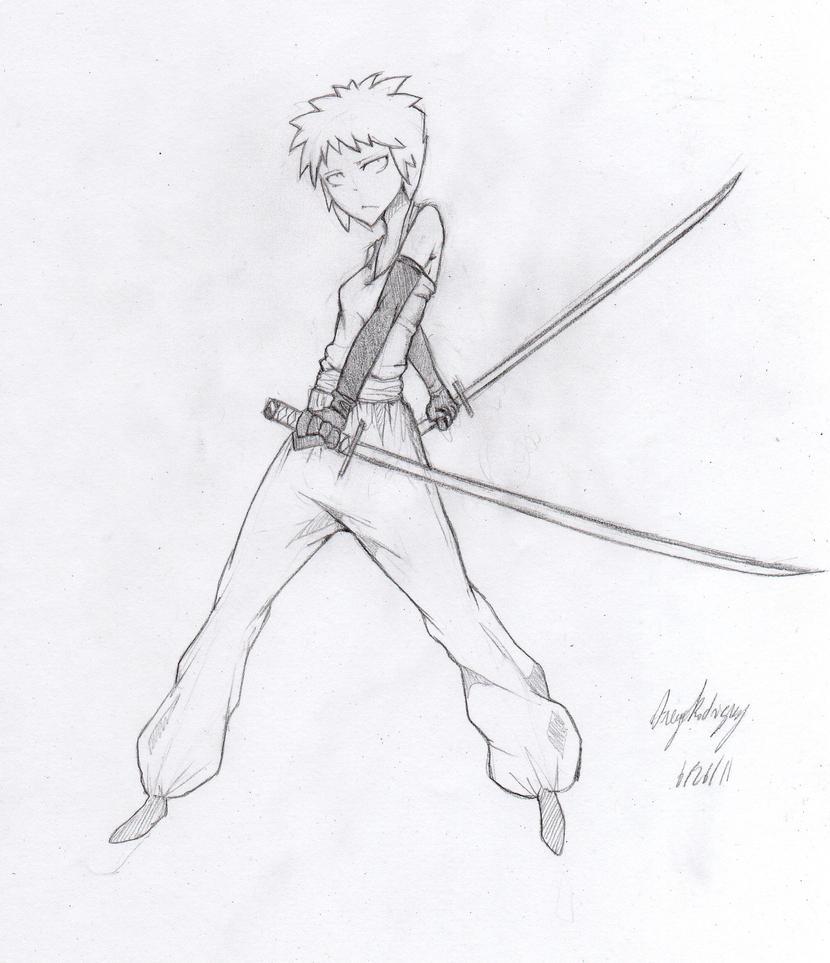 Original Character 19 by snoop19922002