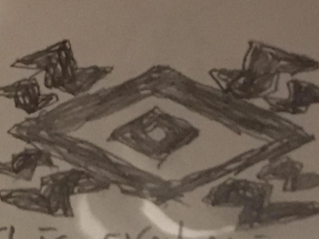 Motd Afterlife Symbol By Dimorph Ace On Deviantart