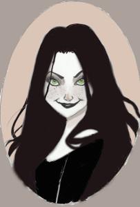 Kiki-Black's Profile Picture