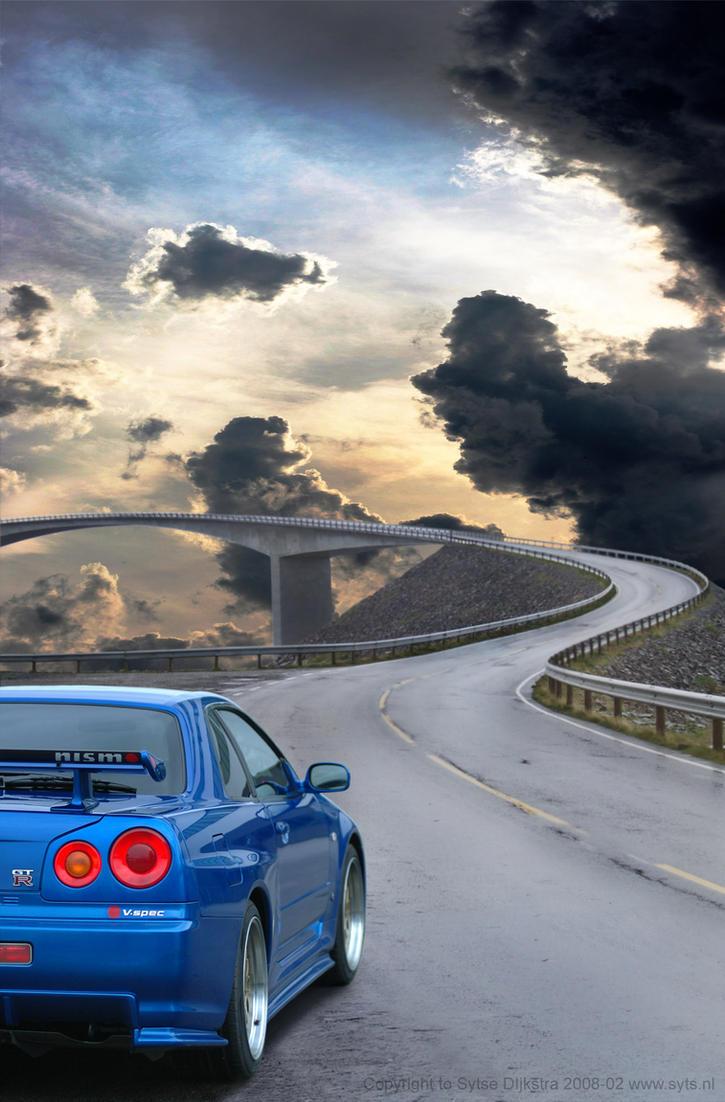 Image Result For Nissan  Wallpaper