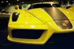 Ferrari Enzo FX