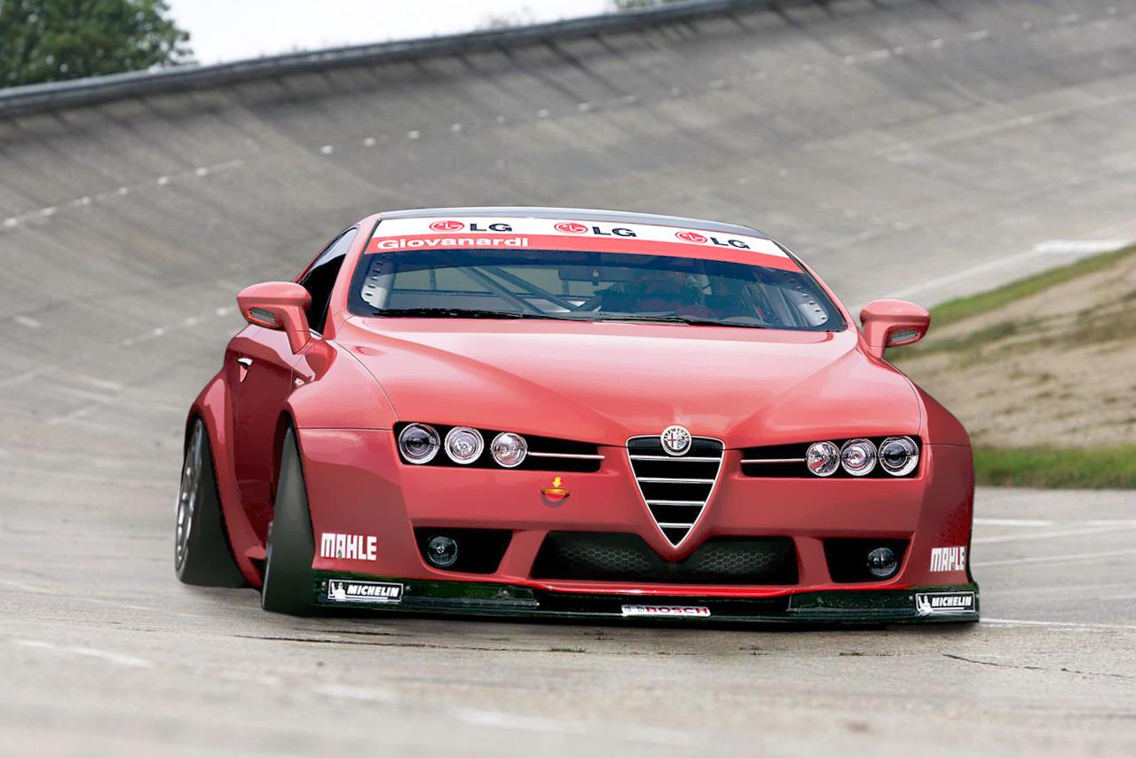 Alfa Romeo Giulietta hatchback owner reviews MPG