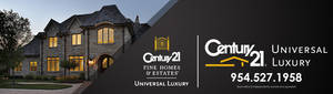 C21 Banner Example