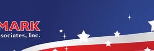Landmark Realty Associates Banner