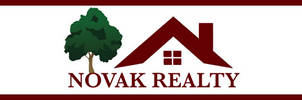 Novak Realty Banner