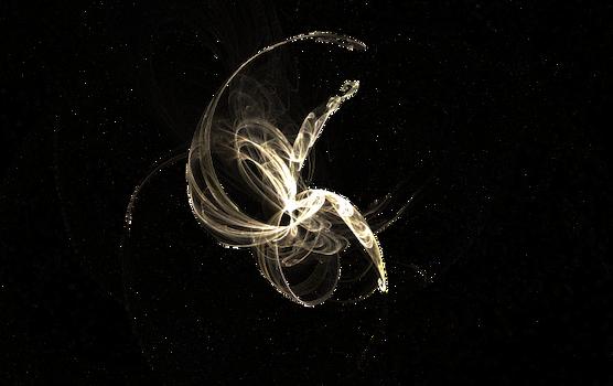 Apophysis-100928-16