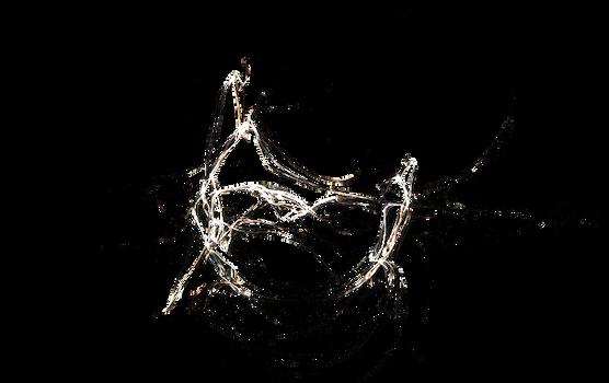 Apophysis-100929-1