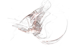 Apophysis-100929-14