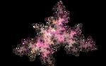 Apophysis-100929-19