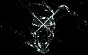Apophysis-100929-22 by SerafinaMoon