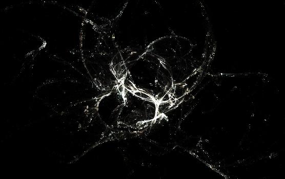 Apophysis-100929-39