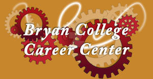 Career Center Banner