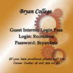 Guest Internet Pass