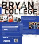 Bridge Mailer 2011