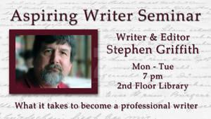 DS Aspiring-Writers-Seminar