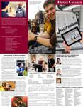 Journalism Program Brochure-2012
