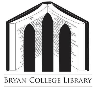 Library Logo 2012