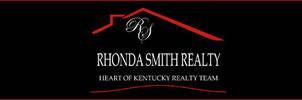 Rhonda Smith Realty
