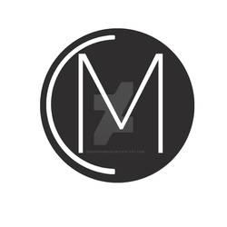 On Call Maintenance Logo