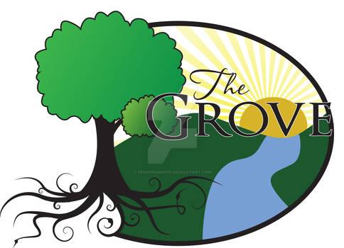 Grove Logo v.1