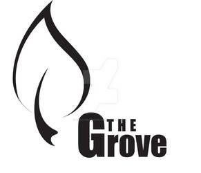 Grove Logo v.2