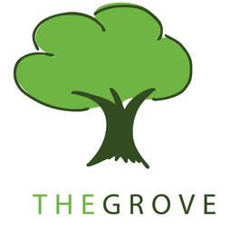 The Grove Logo v.3