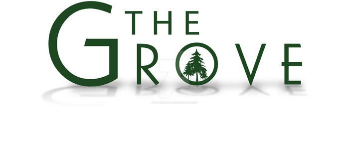 Grove Logo v.4
