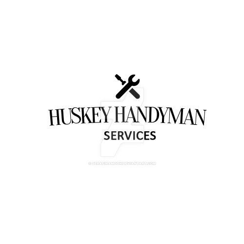 HHS Logo by SerafinaMoon