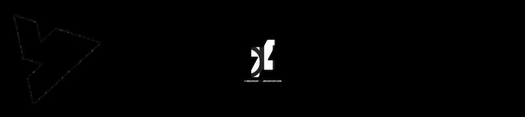 Finished Design Space Logo
