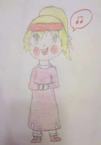 Mother3-Nana's Profile Picture