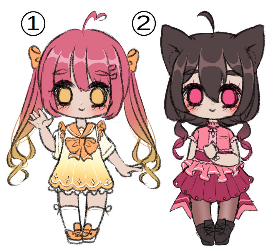 _open__adopt__2_by_svc_adoptables_dd5d2f
