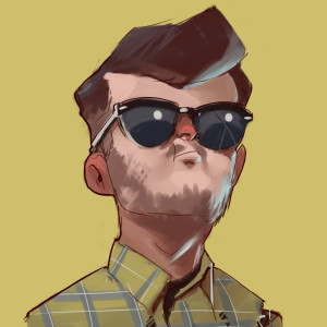 Fernand0FC's Profile Picture