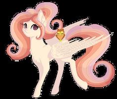 Owlythia