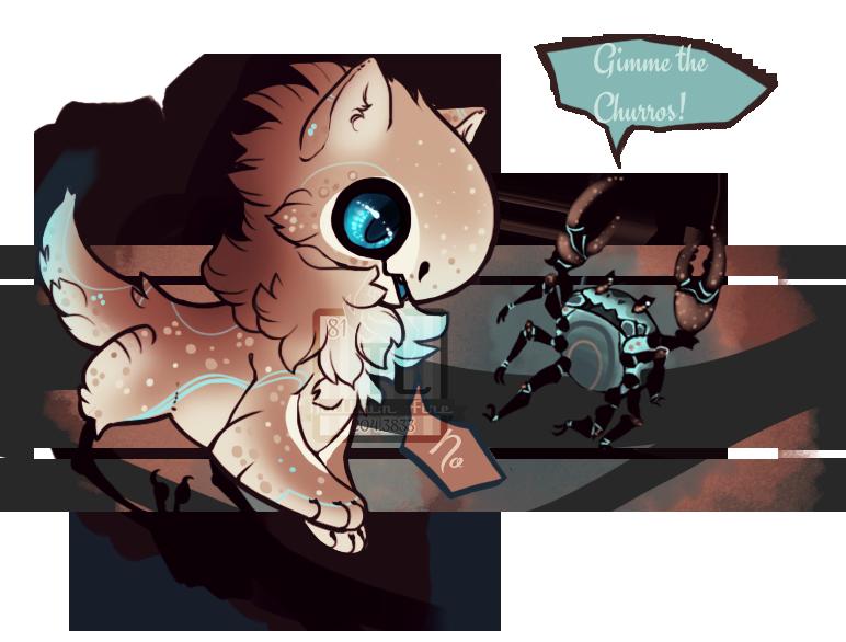 Mister Sandgrain (JR Bribe Custom) by Thalliumfire