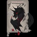 Fruitbat Vampire NebNom Custom Auction [closed]