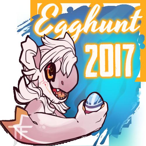 Egghunt 2017 [NN] by Thalliumfire