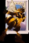 BumbleBee [NN C]