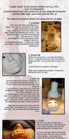 Liquid Latex 104