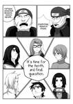 Naruto Doujin - You'd Never Know - Ch 5 Pg 17