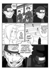 Naruto Doujin - You'd Never Know - Ch 7 Pg 3