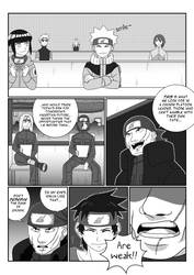 Naruto Doujin - You'd Never Know - Ch 7 Pg 11