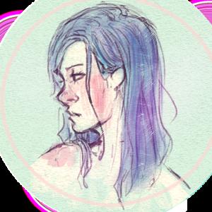 sterekism's Profile Picture
