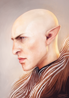 Solas by Fishslapping