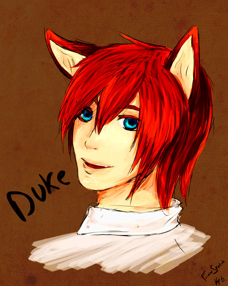 Tumblr Cat Ears