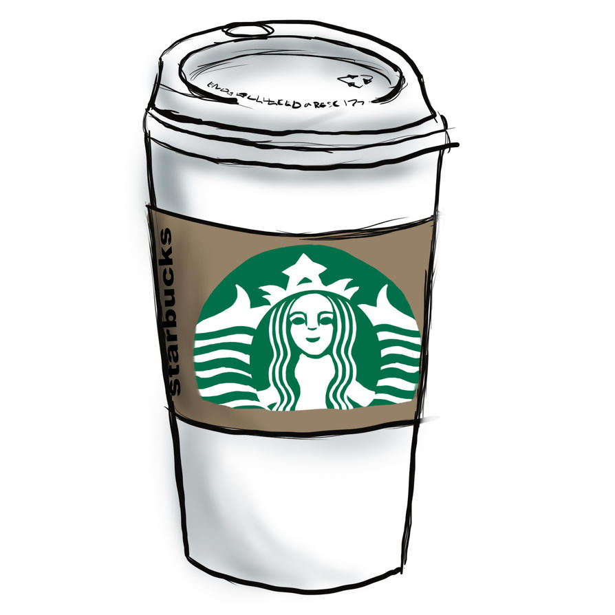 Starbucks Frappuccino Tumblr Tumblr Starbucks...894